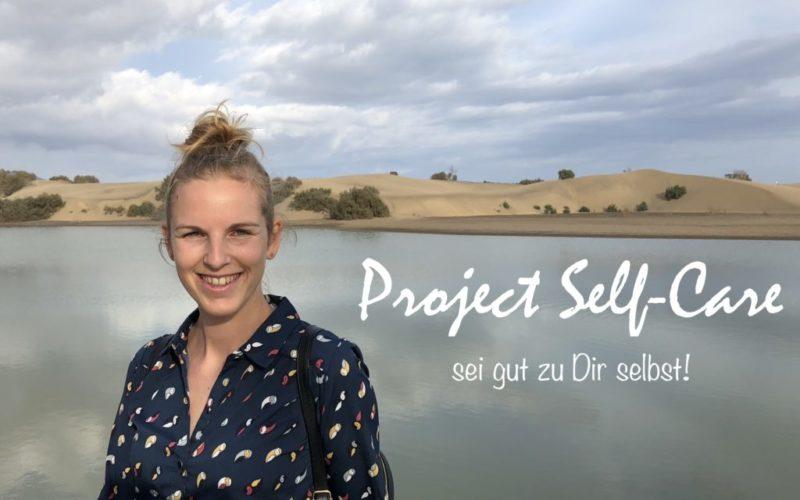 Project Self-Care